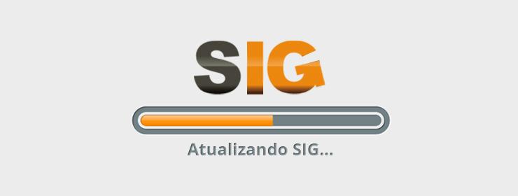 banner-dti-sig-update