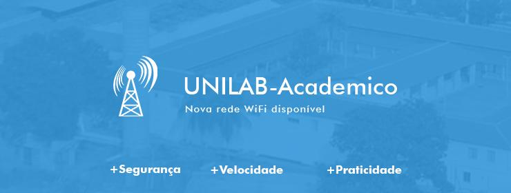 25-02-16 Rede Unilab-Academico